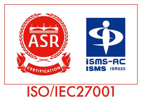 ISMS_2021_mcad
